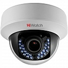 HD-TVI камера HiWatch DS-T107 (2.8-12)